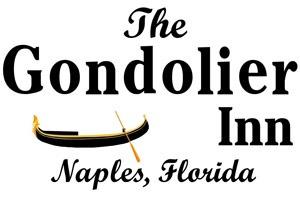 Gondolier Inn Gondolier Inn